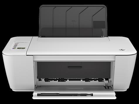 Swell Stampante Inchiostro Hp Deskjet Offertes Settembre Clasf Interior Design Ideas Gresisoteloinfo