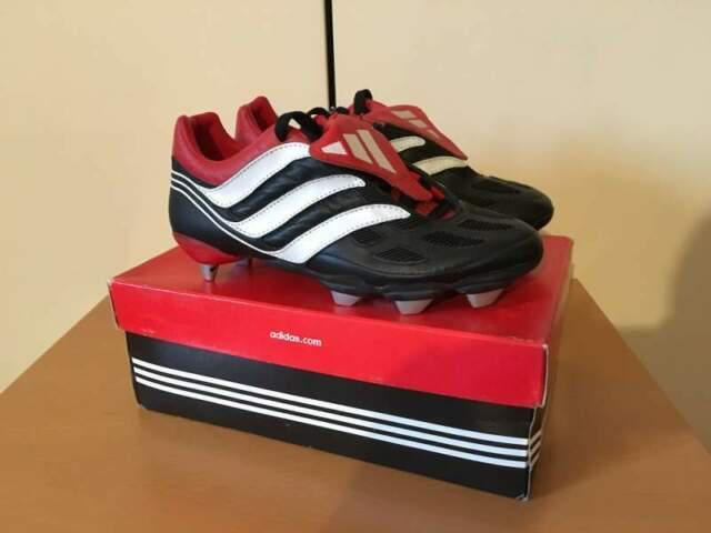 Adidas predator precision 2000 39 1/3