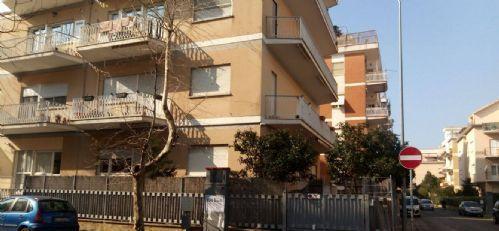 Appartamento vacanza 3 locali terracina a 180 mt dal mare