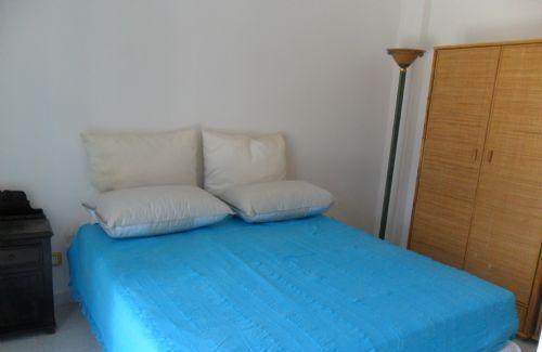 Appartamento vacanza 4 locali carini villa grazia di carini