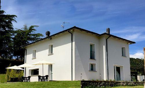 Appartamento vacanza 4 locali monterenzio san benedetto del
