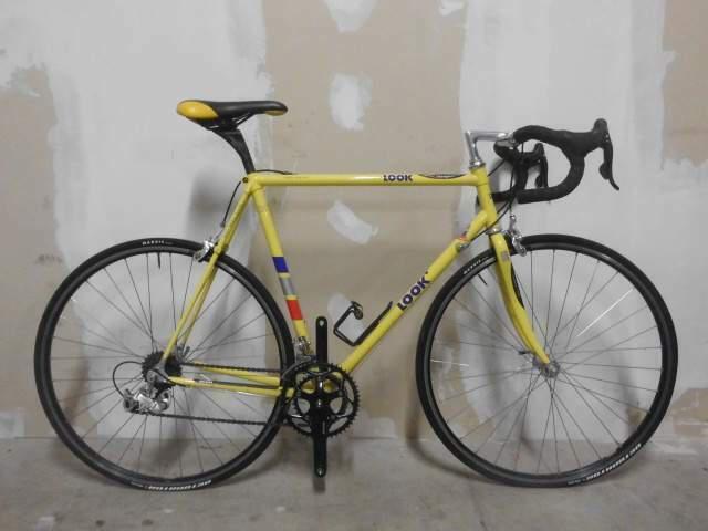 Bici Corsa Alluminio Bianchi Annunci Agosto Clasf