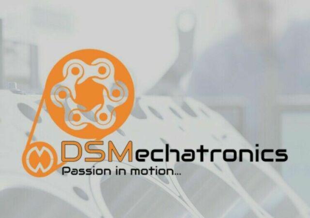 Ingegnere / disegnatore meccanico solidworks