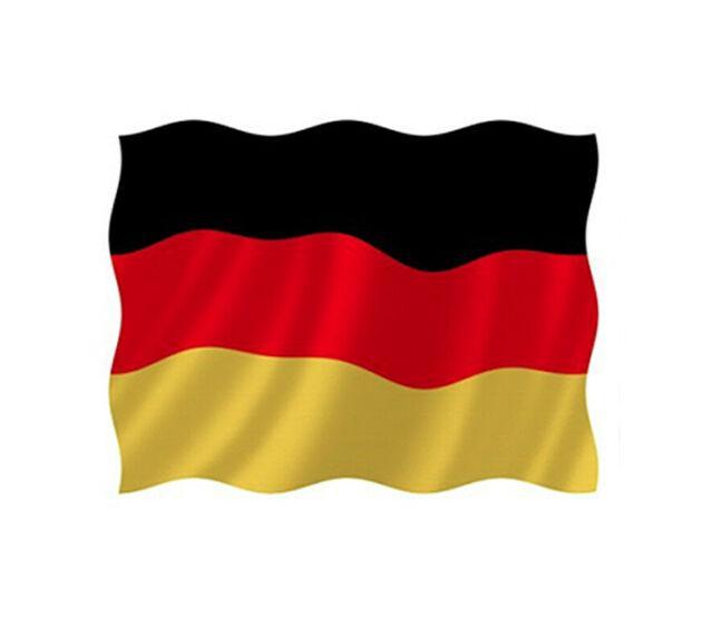Insegnante madrelingua tedesca offresi per lezioni