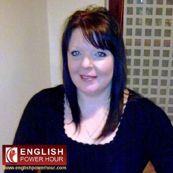 Lezioni d'inglese con insegnante madrelingua su skype