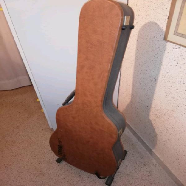 Lotto strumenti musicali