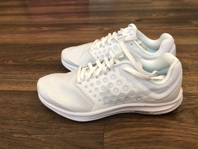 Nike scarpe da running nuove
