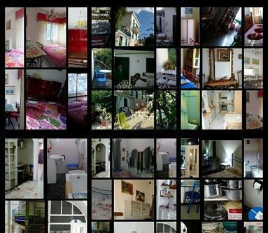 Sanremo estate appartamentino o agrivilletta san remo