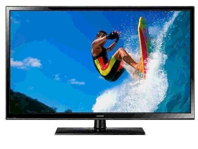 Smart tv tele samsung h6670 40 pollic led 3d nuovo euro 529