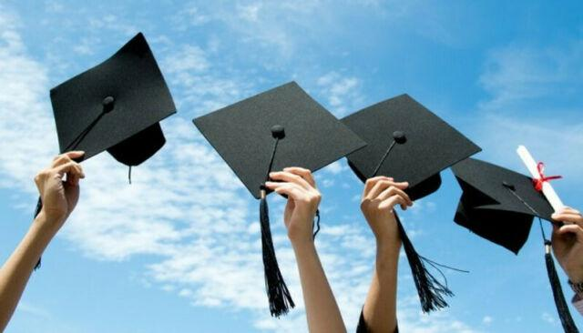 Tesi, tesine, esami e aiuto compiti