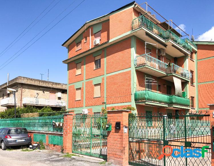 Residenziale vicino centro affaires agosto clasf for Centro convenienza arredi roma est