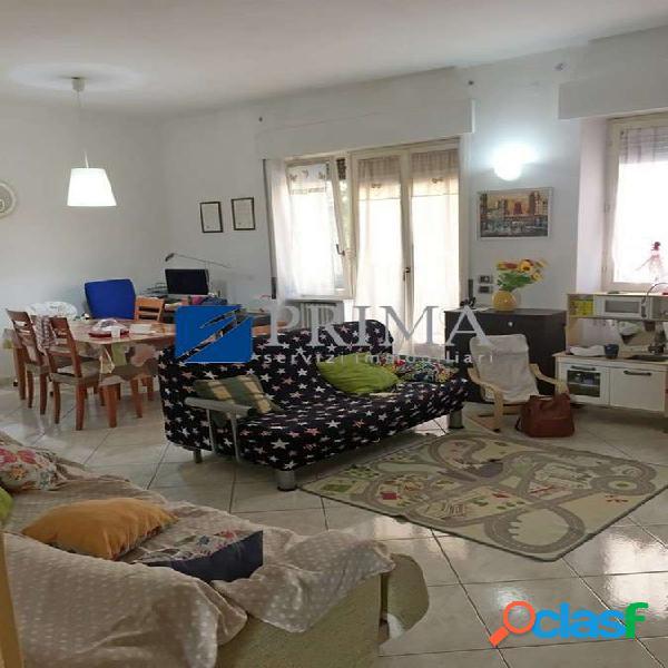235SQ - Rione Adriatico - ZONA COMODA E SERVITA