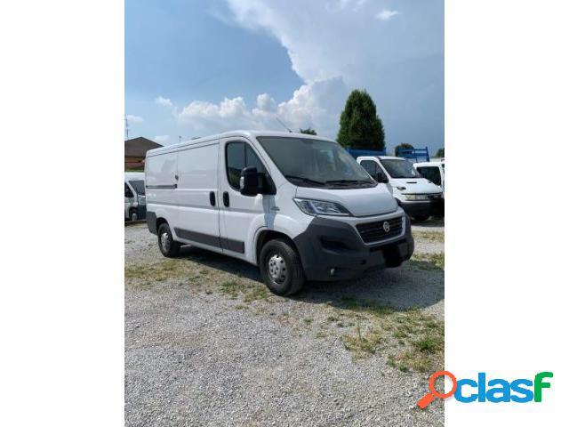 Fiat ducato diesel in vendita a valbrembo (bergamo)