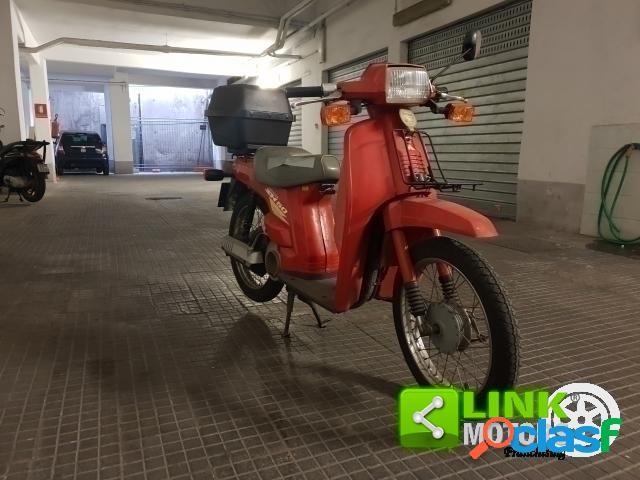Honda sh 50 benzina in vendita a guidonia montecelio (roma)