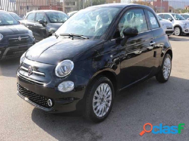 Fiat 500 benzina in vendita a pesaro (pesaro-urbino)