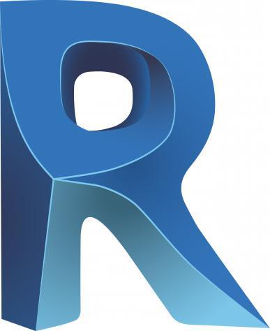 Corso di revit (bim building information modelling)