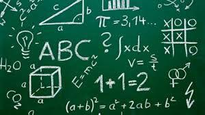 Recupero debiti matematica chimica fisica e aiuto compiti -