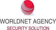 Ricerca di personale agenzia di sicurezza e servizi