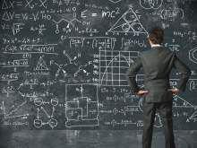 Ripetizioni matematica, geometria, statistica