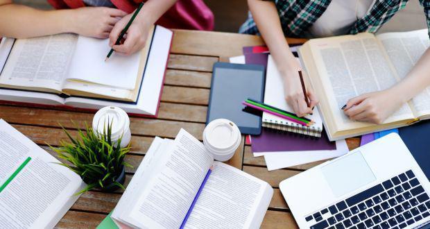 Ripetizioni per studenti di elementari, medie e superiori
