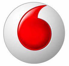 Vodafone store cerca store specialist