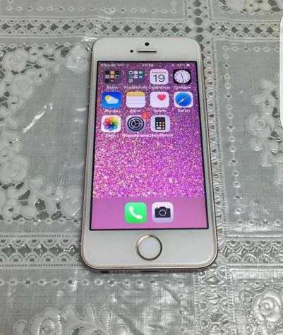 Cover apple originali iphone 【 OFFERTES Aprile 】  Clasf