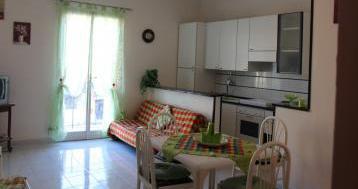 Appartamento 2°piano