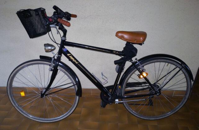 Bicicletta Uomo Coppi Annunci Luglio Clasf