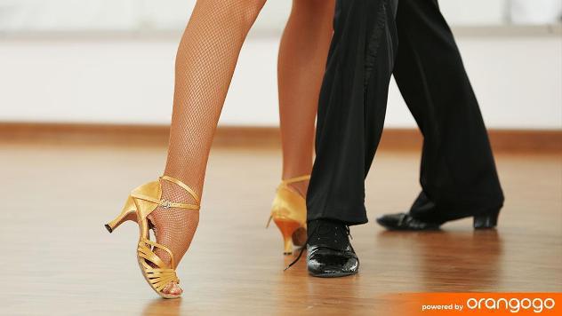 Corso di danza per bambini e ragazzi - danza classica e
