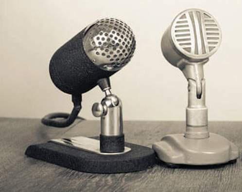 Corso di public speaking vicenza