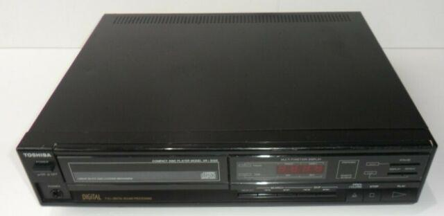 Lettore cd toshiba xr9328 (1)