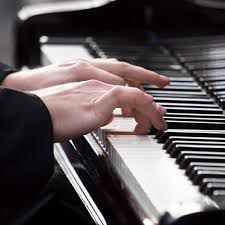 Lezioni pianoforte sedriano, vittuone e bareggio