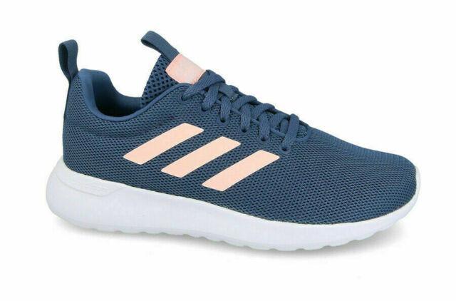 adidas donna scarpe blu