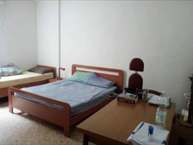 Camera doppia in affito anche a uso singola