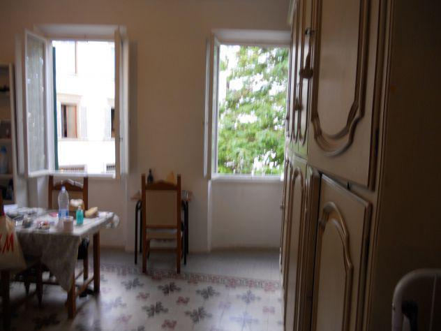 Camera per 2 studenti in affitto centro storico firenze