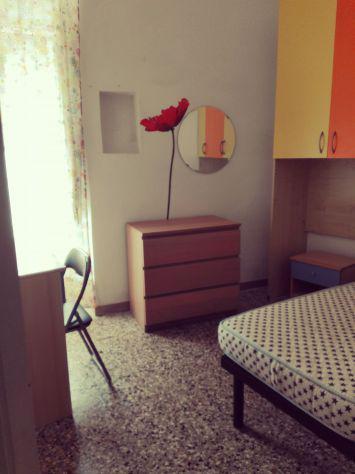 Camere singole studentesse chieti centro