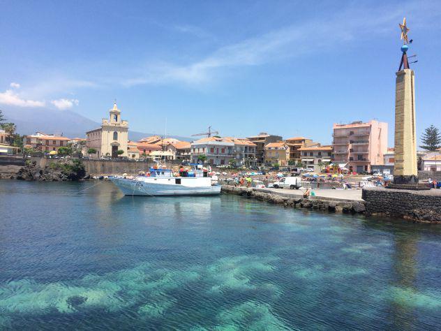 Casa vacanza - luglio - mare - relax - sole - sette posti