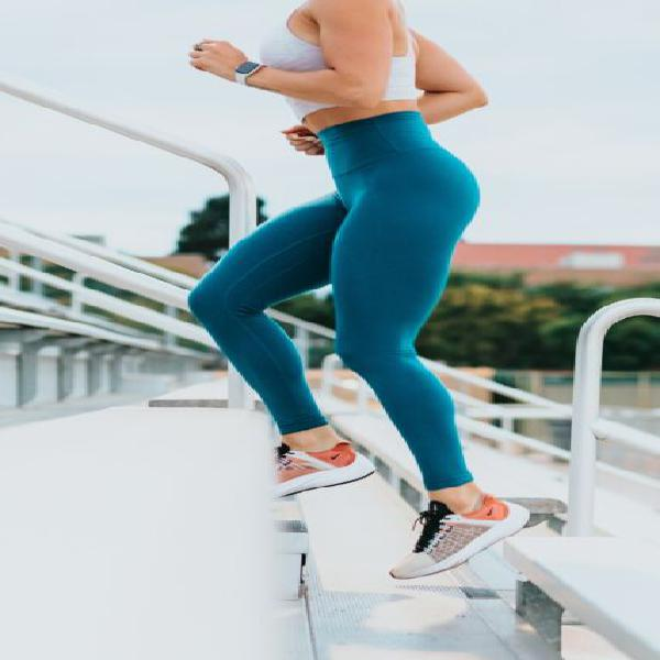 Coach on line-consulenze e programmi personalizzati fitness