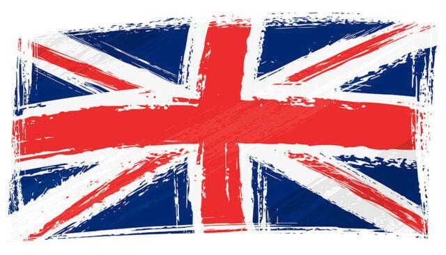 Corsi privati di inglese con insegnante madrelingua