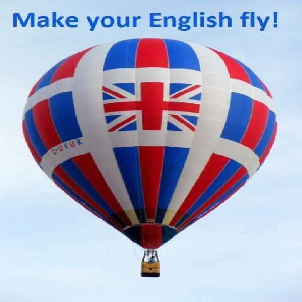 Inglese marsala. professionisti,imprese turismo,studenti