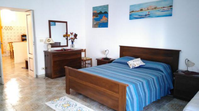 Lipari appartamenti vacanza