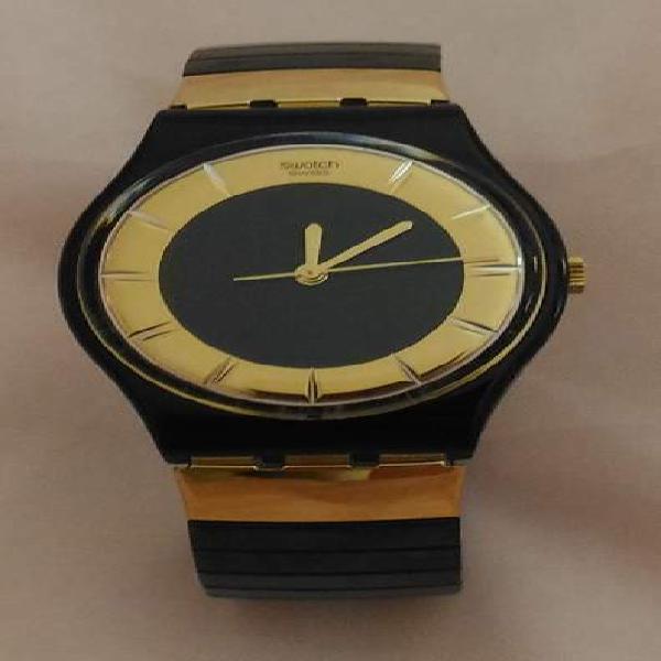 Orologio swatch vintage