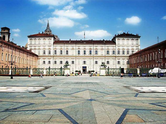 Stanza singola centro storico