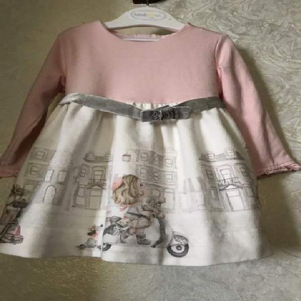 70bf77a55e Monnalisa abbigliamento 【 SCONTI Luglio 】 | Clasf