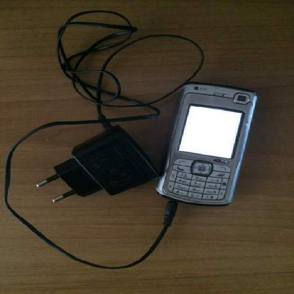 Cellulare nokian70