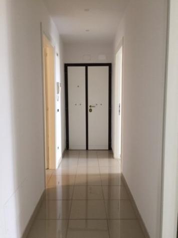 Immobile di 150 m² con 5 locali in affitto a roma