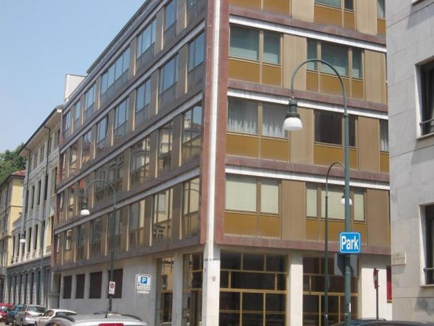 Immobile di 170 m² con 5 locali in affitto a torino