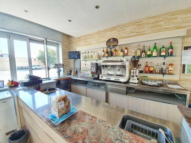 Immobile di 290 m² con più di 5 locali in affitto a torino