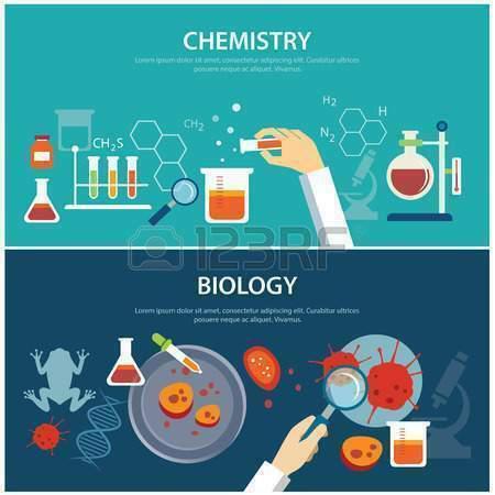 Ripetizioni chimica, biologia,test ingresso....