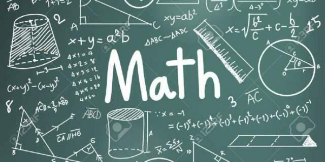 Ripetizioni scolastiche in matematica ed informatica